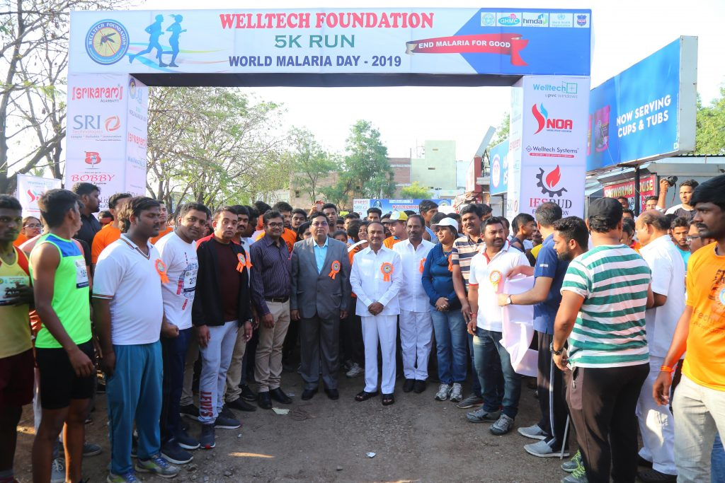 Welltech Foundation 5K Run 2019 (48)