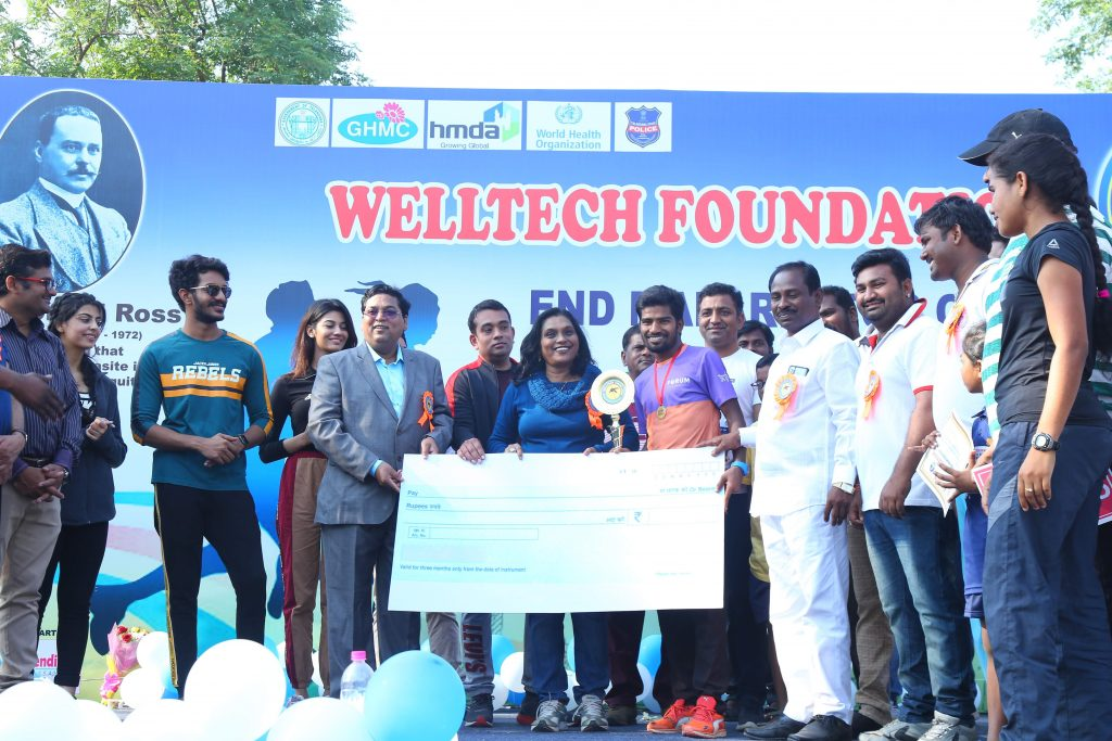 Winners At 5K Run Welltech Foundation (16)